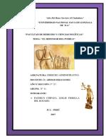 ESQUEMA-OFICIAL-final-FINALLLL.docx