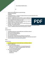 SGD 18 MODUL PRIORITAS LBM 1.docx