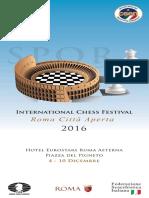 Roma_Int_Chees_Fest_sito 2016.pdf