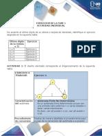 Automatas y Lenguajes Formales.docx