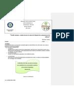 Tercero Guía C Naturales 1Tri.docx