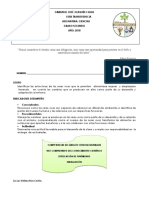 Segundo Guía C Naturales 1Tri.docx