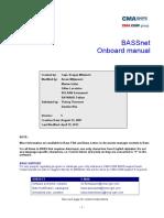 BASSnet 2.7 OnBoard Manual v5.pdf
