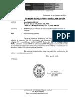 Oficio DESCANSO MEDICO.docx