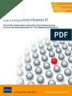 Ese 125 Dihydroxyvitamin d 3 Ante Rev.12.15 Low 1