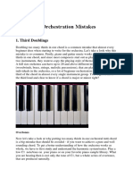 3 Beginner Orchestration Mistakes.docx