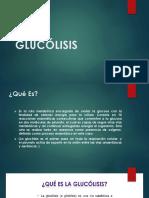 GLUCÓLISIS_2