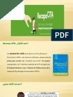 INSTRUCTIVO-NORMAS-APA (1).pptx