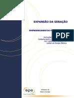 EPE-DEE-065_2013_R5_2017_UFV.pdf