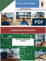 Guia Lab Mecanica 1 14
