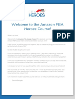 003 - Welcome to the Amazon FBA Heroes Course!.pdf