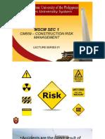 CM659_Risk_Mngt - Lecture 01.pdf