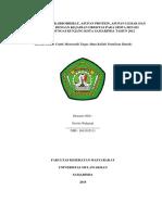 TUGAS ARTIKEL DADDY.docx