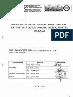 PTH Gorceni partea scrisa.pdf