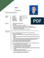 Handaru Adhi Wasisto CV III OCT Word.pdf