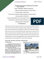 10th month.2.pdf