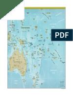 oceania.pdf