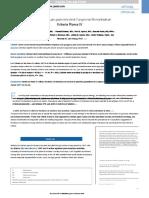 The Journal of Pediatrics Volume issue 2018 [doi 10.1016%2Fj.jpeds.2017.12.012] Robin, Samantha G.; Keller, Catherine; Zwiener, Russell; Hyman, -- Prevalence of Pediatric Functional Gastrointestinal D.en.id(1).pdf