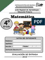 4-ERAI-Matematica_Cuarto_Grado_primaria.pdf
