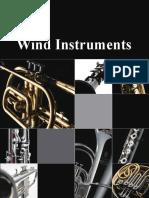 2017_Wind_eu_DB.pdf