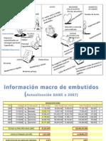 Lienzo modelo de negocio 1.pptx