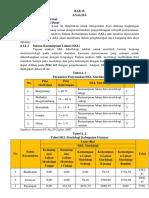 BAB IV ANALISAA.pdf