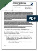 formato oficial de trabajos de investigacion.docx