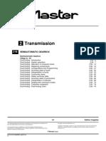 199603579-Renault-Semiauto-Gearbox.pdf