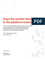 sak_finland_report_does-the-worker-have-a-say-in-the-platform-economy.pdf