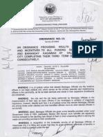 ord01-2010 health benefits incentives barangay officials.pdf