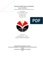 ALDI NAULANA AZIS_Klimatik-Edafik Laporan