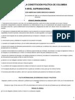 ARTICULO 33 DE LA CONSTITUCIÓN POLÍTICA DE COLOMBIA.docx