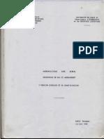 DEA SABIR.pdf