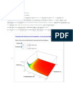 volumen de fermentador Mathematica