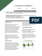 ARTICULO TRANSPORTE A TRAVÉS DE LA MEMBRANA (1).docx