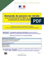 EPR 10 retraite fonctionnaire.pdf