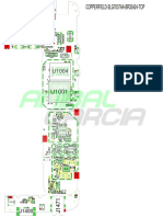 MOTO G5 PLUS XT1680_7 ANIBAL GARCIA.pdf