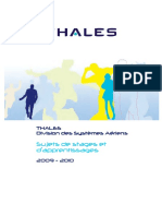 134552383-Catalogue-Thales.pdf