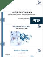 3. Higiene Ocupacional.pdf