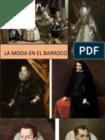 La moda en el Barroco.pdf