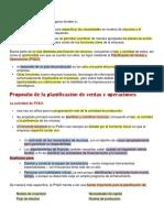 Planificación de ventas y operaciones.docx