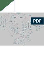 Mapa sesion 11.pdf