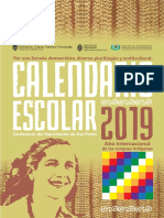 2019_calendario.pdf
