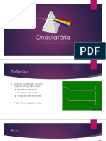 Fenômenos Ondulatórios.pdf