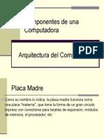 ARQUITECTURA-3mod