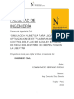 ok PROYECTO DE TESIS SERRANO RODAS EDWIN (2) (1).docx