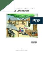 Guia Didactica Manual Prof. Sembrar Educación Ambiental 54p