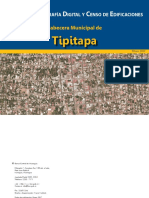 Tipitapa.pdf