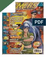 Gamers_Ano_V_No._33_1998_Editora_Escala_BR_pt.pdf