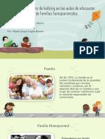 Nuevas modalidades de bullying en las aulas de.pptx